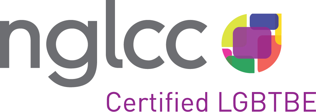 Genesis Corporation receives certification from NGLCC
