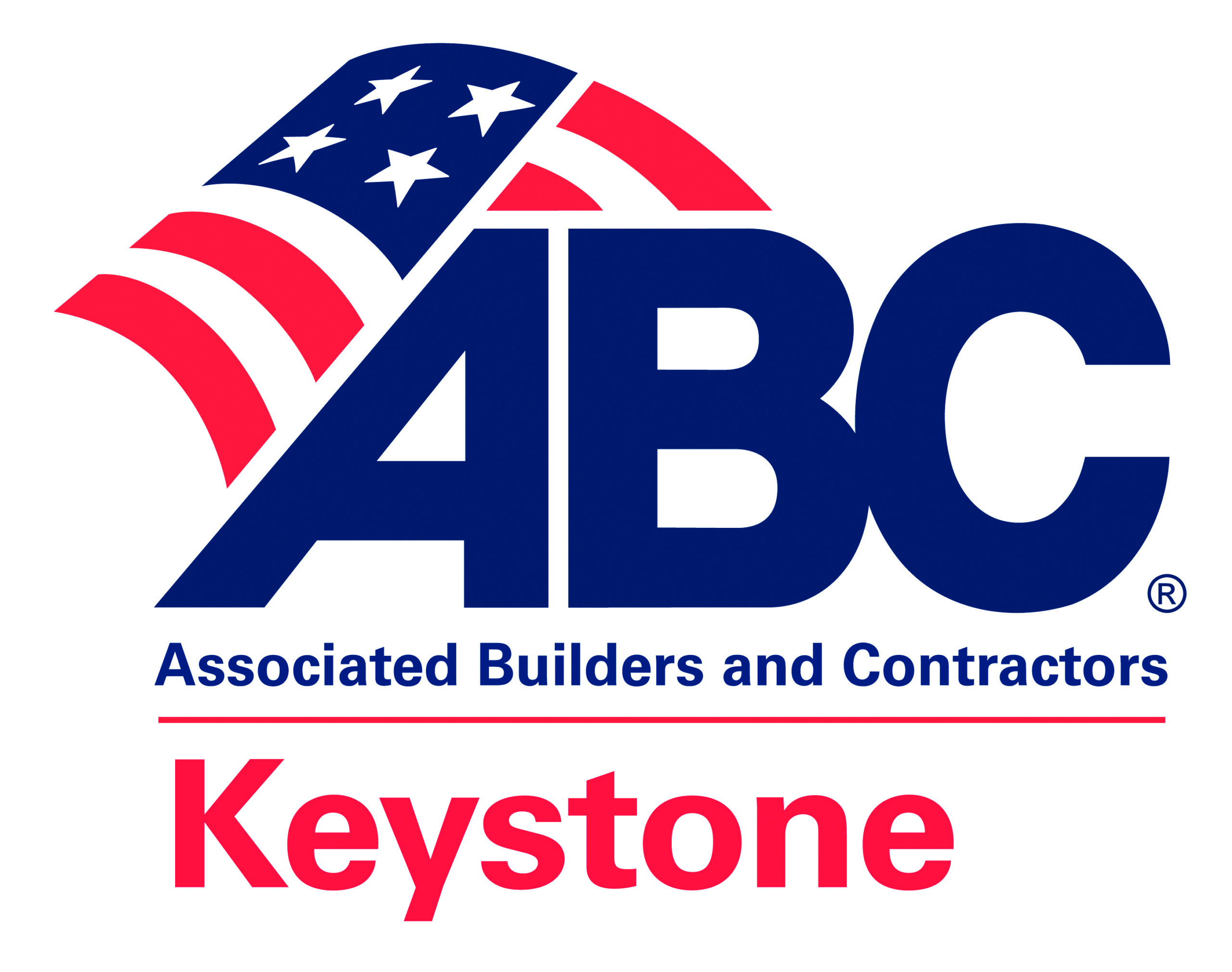 Genesis Corporation joins ABC Keystone chapter