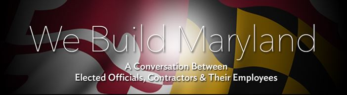 Genesis Corporation featured in We Build Maryland